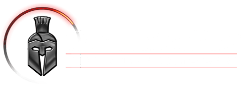 The Best Bud Trimmer Machines Available | Centurion Pro