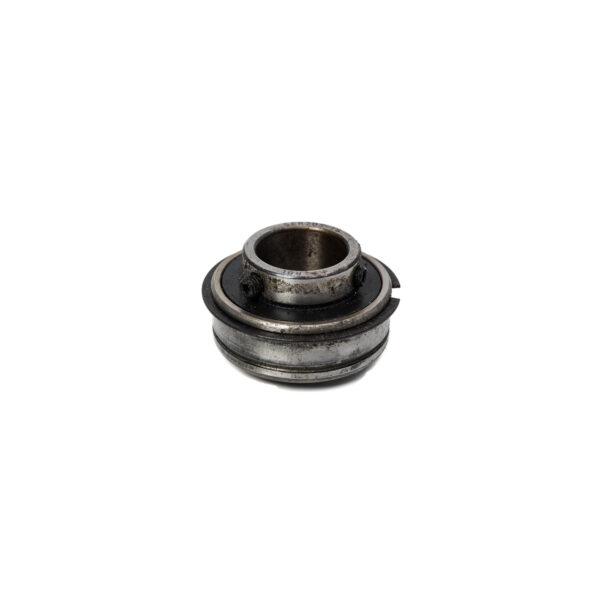 CP - TableTop Reel Bearings CP-3063-3032