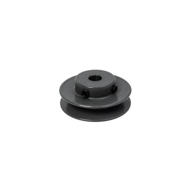 CP - TableTop Reel Pulley CP-3063