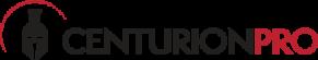 CenturionPro Solutions