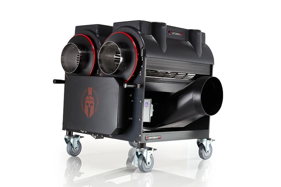 900x600_CPro-gladiator-0136