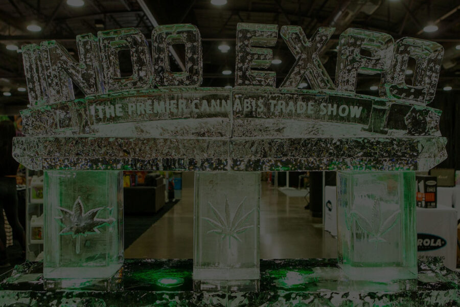 Indo Expo – Green is the New Gold