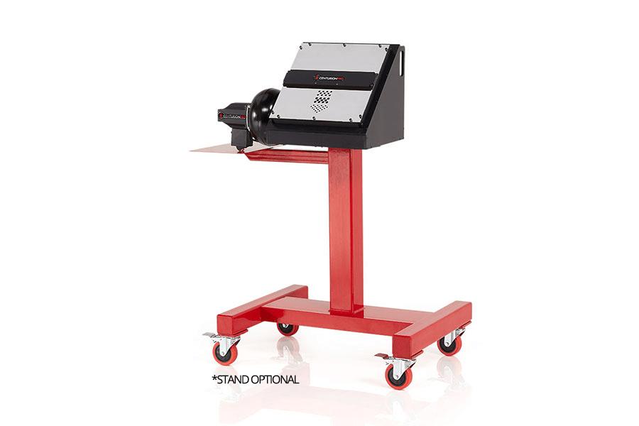 900x600_GC1 Bucker-5-236-stand optional