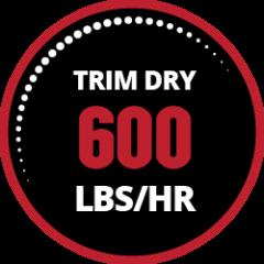 250x250_10.0_icon_dry