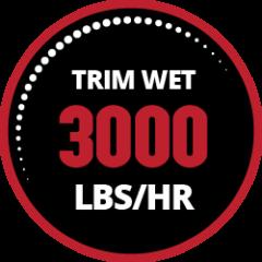 250x250_10.0_icon_wet