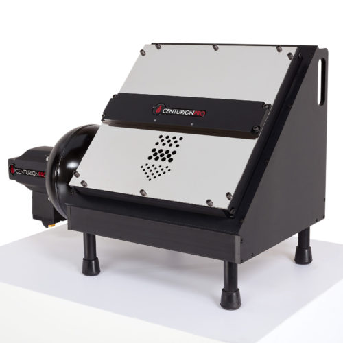 1800x1800_CPro-Buckers-GC1