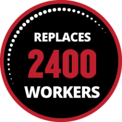 250x250_10.0_icon_workers