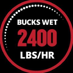 250x250_hp_icon_wet