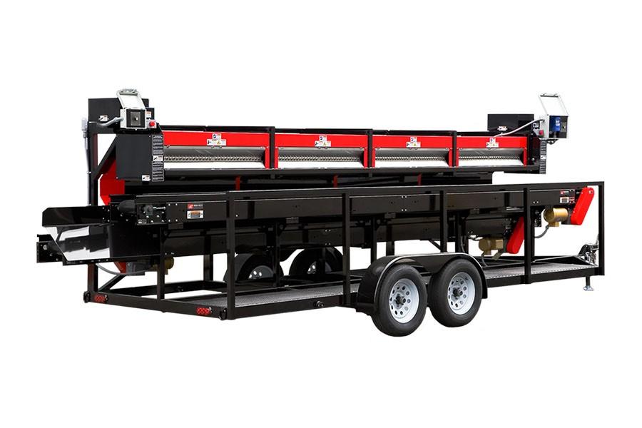 900x600_Mega-Bucker-XL-2