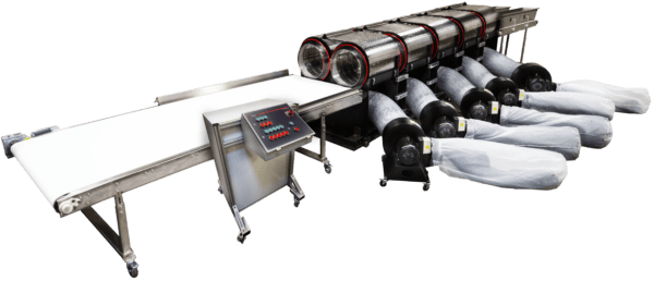 XL_10_hopper_conveyors_lhs_mobile