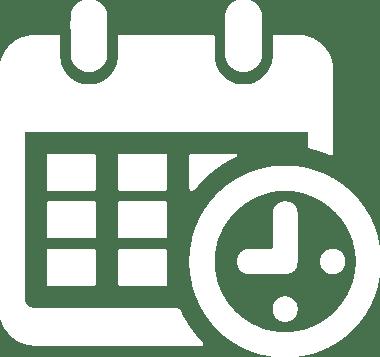 icon_calendar