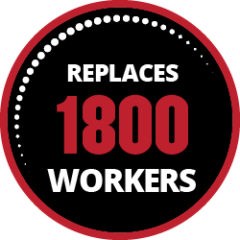 250x250_5.0_SE_icon_workers