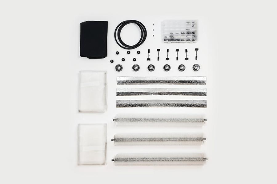 900x600px_3.0_Parts_Kit