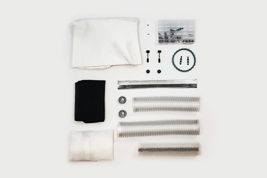 900x600px_Mini_Parts_Kit