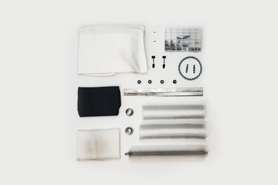 900x600px_Original_Parts_Kit