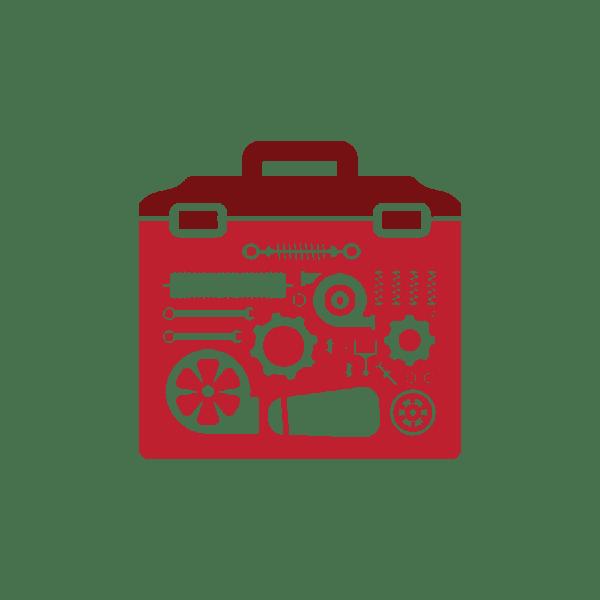 600x600px_icon_parts-kit