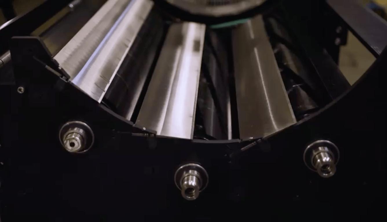 XL5.0SE-3-blades
