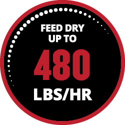 megabucker-dry-icon