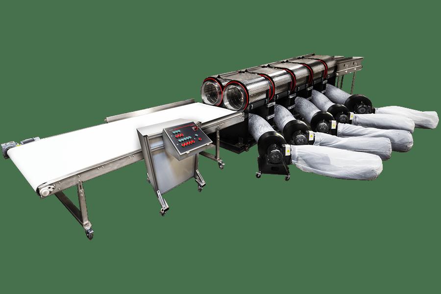 xl-10.0-full-system