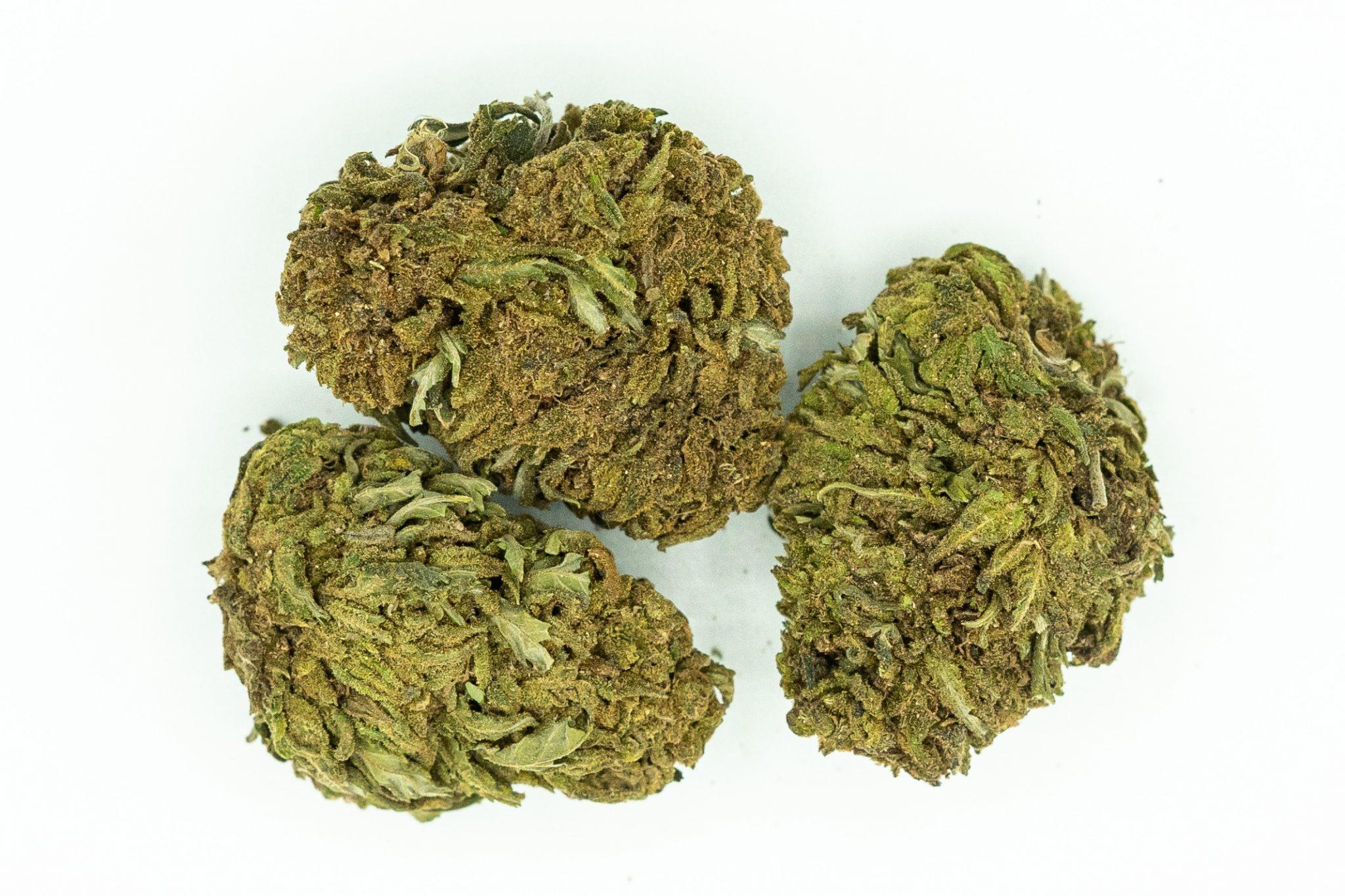 trimflower