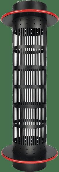 200x600_Tumbler_Hybrid_Quantanium_v3_low_res