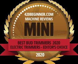 2021_award_icons_420_beginner_mini