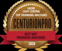 2021_award_icons_grow-light-central