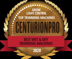 2021_award_icons_grow-light-central_2