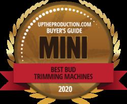 2021_award_icons_uptheproduction_mini
