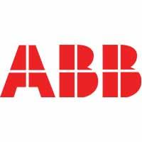 ABB_200x200