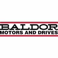 Baldor_200x200