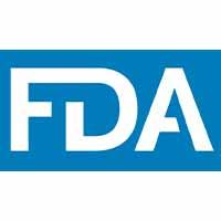 FDA_200x200