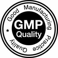 GMP_200x200