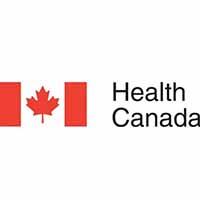 Health-Canada_200x200