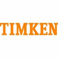 Timken_200x200
