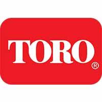 Toro_200x200