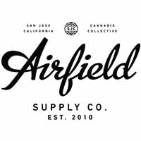 airfield-supply_200x200
