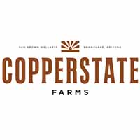 copperstate_200x200