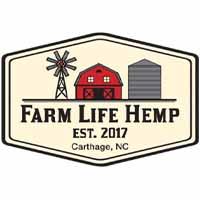 farm-life-hemp_200x200