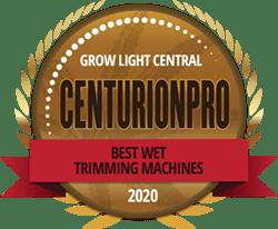 icons_Awards_2020_grow-light-central