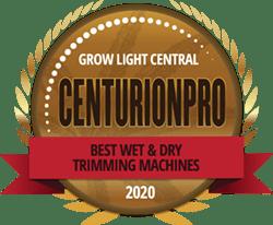 icons_Awards_2020_grow-light-central_2