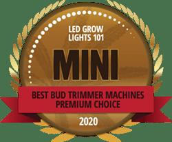 icons_Awards_2020_led_grow_mini