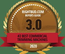 icons_Awards_2020_rightbud_3-0