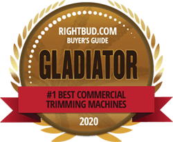 icons_Awards_2020_rightbud_gladiator