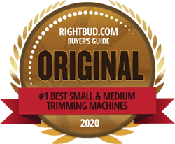 icons_Awards_2020_rightbud_original