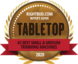 icons_Awards_2020_rightbud_tabletop