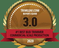 icons_Awards_2020_trimleaf_3-0
