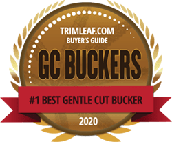 icons_Awards_2020_trimleaf_GC_Buckers