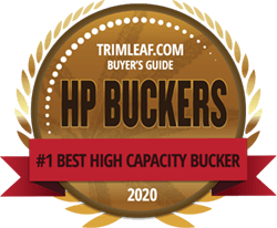 icons_Awards_2020_trimleaf_HP_Buckers