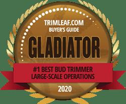 icons_Awards_2020_trimleaf_gladiator